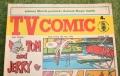 tv comic 1065 (2)