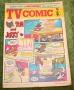 tv comic 1068 (1)