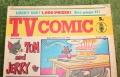 tv comic 1068 (2)