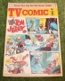 tv comic 1084 (1)