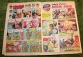 tv comic 1084 (3)