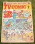 tv comic 1096 (1)