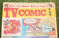 tv comic 1096 (2)