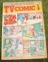 tv comic 1100 (1)