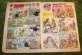 tv comic 1100 (3)
