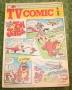 tv comic 1102 (1)