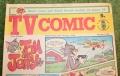 tv comic 1102 (2)