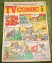 tv comic 1107 (1)