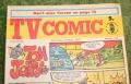 tv comic 1107 (2)