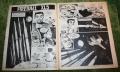 tv comic 606 (3)