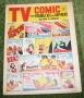 tv comic 606 (6)