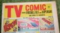 tv comic 606 (7)