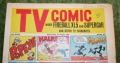 tv comic 607 (1)
