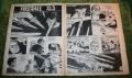 tv comic 607 (2)