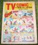 tv comic 607 (5)