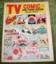 tv comic 608 (1)