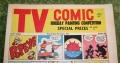 tv comic 608 (2)