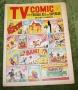 tv comic 609 (1)