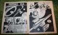 tv comic 609 (2)