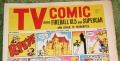 tv comic 609 (6)
