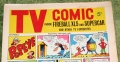 tv comic 610 (6)
