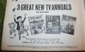 tv comic 611 (11)