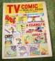 tv comic 611 (5)
