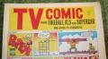 tv comic 611 (7)