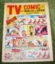 tv comic 612 (2)