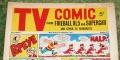 tv comic 612 (8)