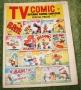 tv comic 613 (1)