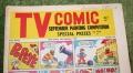 tv comic 613 (2)