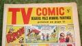 tv comic 614 (2)