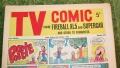 tv comic 616 (1)