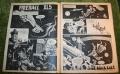 tv comic 616 (2)