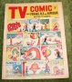 tv comic 616 (5)