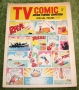 tv comic 617 (1)