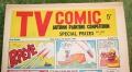 tv comic 617 (2)
