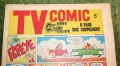 tv comic 618 (1)