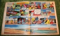 tv comic 618 (4)