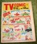 tv comic 618 (6)