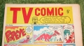 tv comic 619 (1)