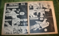 tv comic 619 (2)