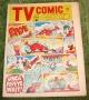 tv comic 619 (5)