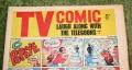 tv comic 620 (1)