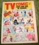 tv comic 620 (4)