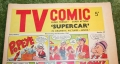 tv comic 621 (3)