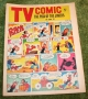 tv comic 622 (1)