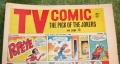 tv comic 622 (2)