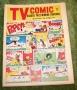 tv comic 623 (1)